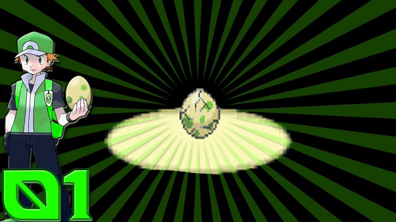 pokemon leaf green randomizer download