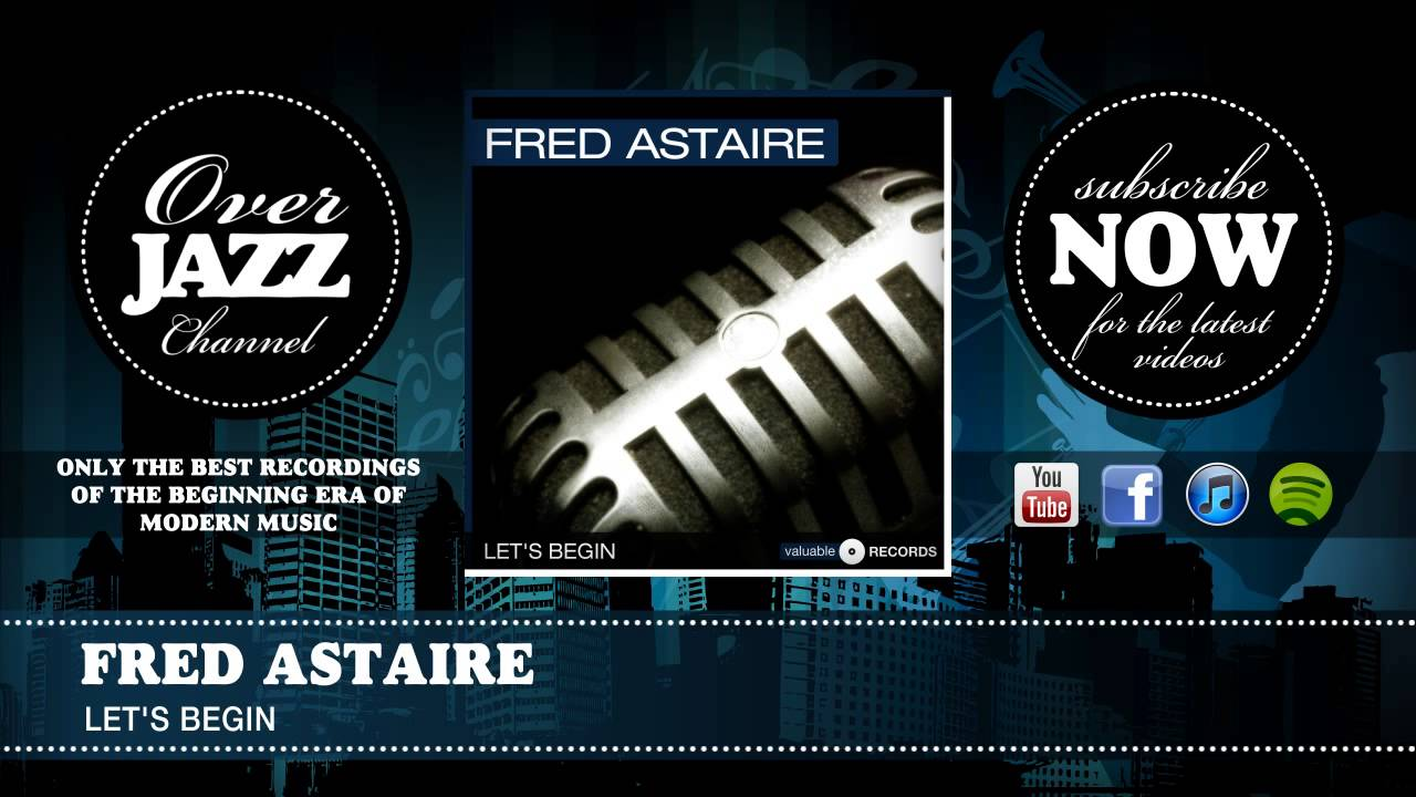fred-astaire-lets-begin-overjazz-records
