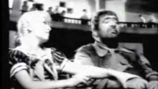 Dom Quixote de Orson Welles