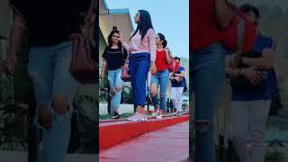 Mai kalla Changa | Ninja | Jaani | B Parak | New latest punjabi song 2019 | Ninja new song |karnal |