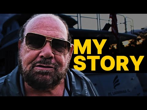 Download The Story of Ben Mallah in 6 mins