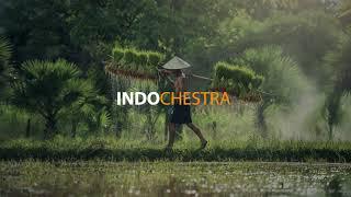 Framelens Audiovisual - Indochestra - Backsound