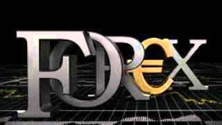 forex wallpapers 7