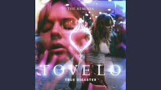 True Disaster (Woody Runs Remix)