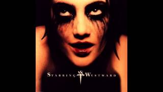 Watch Stabbing Westward The Only Thing video