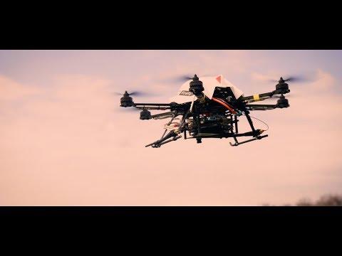 .應急通信「新勢力」 系留無人機將迎規模化商用