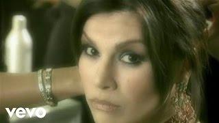 Olga Tañon - Bandolero