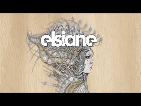 Time for us - Elsiane