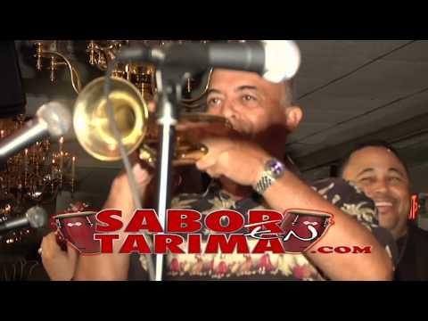 ( Live ) Desde Los studios de M.M.S  -  Julio Castro y la Masacre, Junior Vega y los Aceitosos