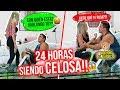 Popular Videos - Divorce Italian Style - YouTube