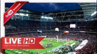 Godley vs Canton |2019 LIVE HS varsity football TX