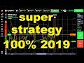 iq option super strategy 2019 to make money success 100% Perfect Strategy
