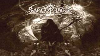 The Sarcophagus - Age of Demons