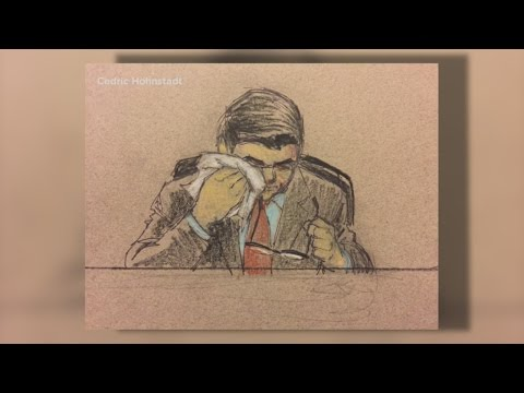 Why Did Officer Yanez Testify In His Trial?