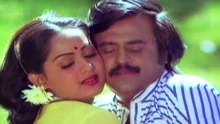 Ilaiyaraaja Hits | Maalai Soodum Velai Anthi - Tamil Song | Naan Mahaan Alla | SP Balu, S Janaki