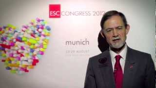 Best of ESC Congress 2012 Teaser