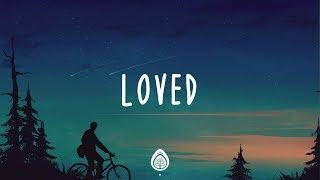 Alisa Turner ~ Loved (Lyrics) MP3