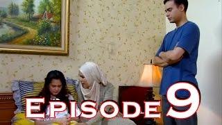 Download Mp3 Catatan Hati Seorang Istri Episode 9