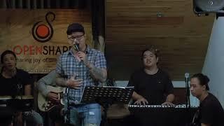 Đừng giận anh em nhé - Quang Anh [16/09/2017]