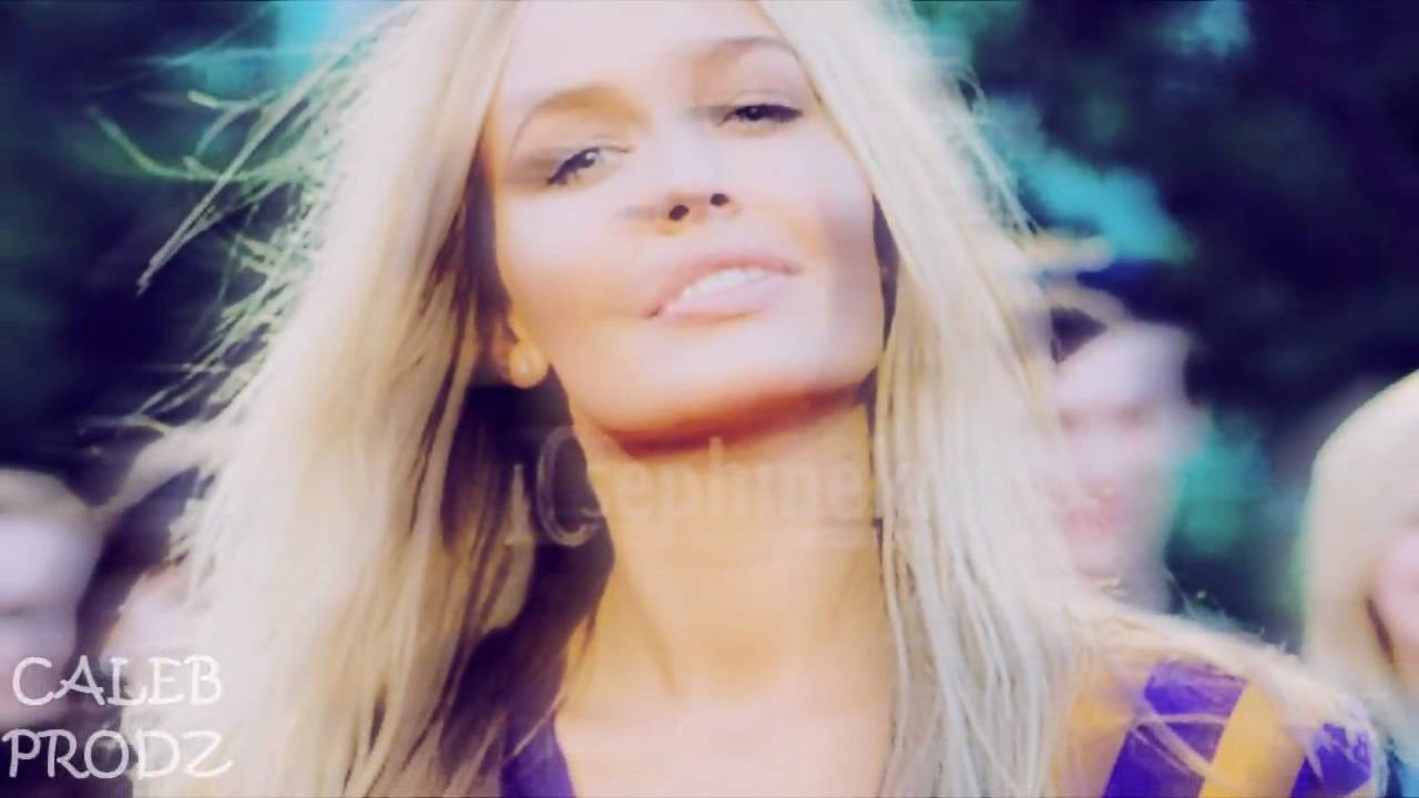 Youtube Lara Bingle nude (98 foto and video), Ass, Hot, Selfie, cameltoe 2006