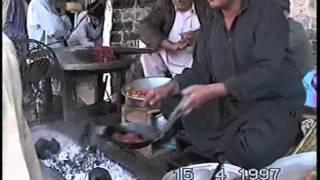 Namak Mandi  Peshawar.