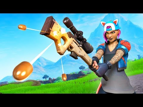 FORTNITE FAILS & Epic Wins! #42 (Fortnite Battle Royale Funny Moments)