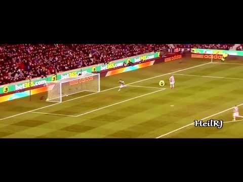Luis Suárez ● Goal Show 2013 2014 ● Liverpool FC   HD