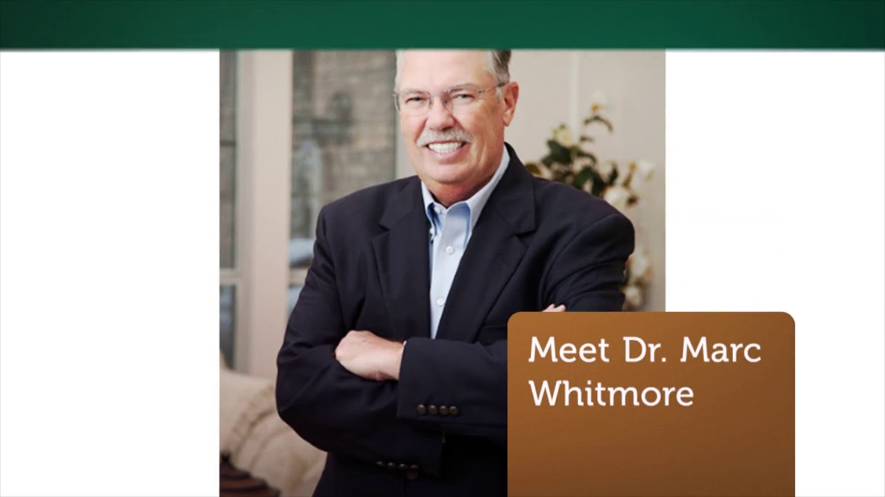 Whitmore Dental : Teeth Implants in Plano, TX