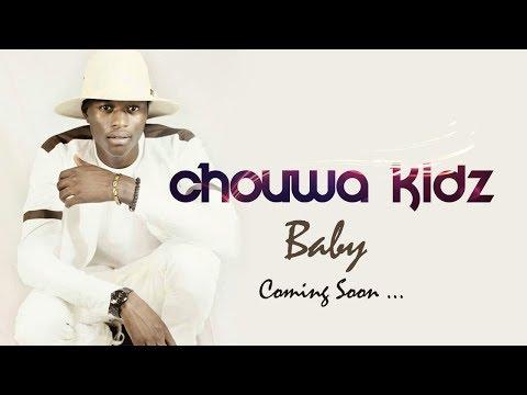 Chouwa Kidz - Baby (Teaser du clip officiel)