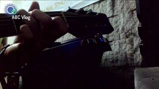 [Guitar solo] hướng dẫn - Beautiful in White