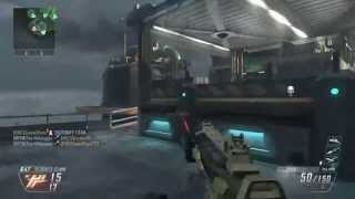 TDM on uplink, Gold PDW just Pwning Noobs