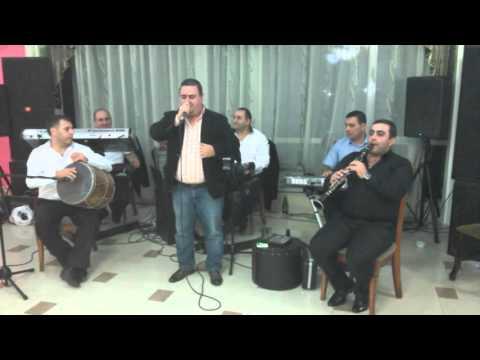 KINGS MUSIC  KOLO,KAREN,NORO,ARMAN,VARUJH,ARAM