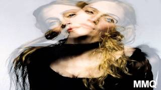 Madonna Power Of Goodbye (Dubtronic White Room Remix).