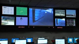 2011 NASA Dryden Aeronautics Highlights