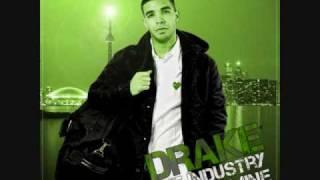 Uptown Remix Drake Ft Lil Wayne