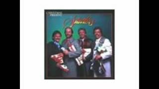 The Statler Brothers: Whose Birthday is Christmas.wmv YouTube Videos