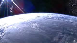 nasa sun simulator - 320×180