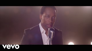 Lemar - Love Turned Hate