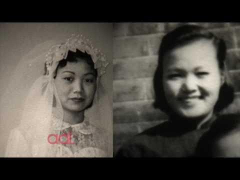 Asian American Life: Latin Asians
