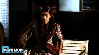 Chandni Bar - Part-1