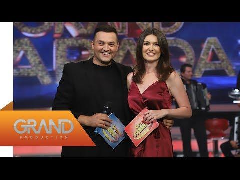 Grand Parada - Cela Emisija - (TV Grand 21.06.2019.)
