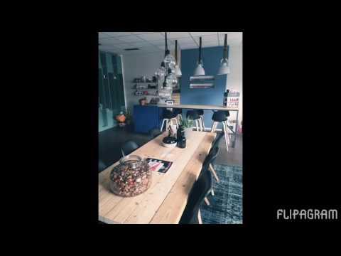Opening april 2016 salon Lash Loft Apeldoorn