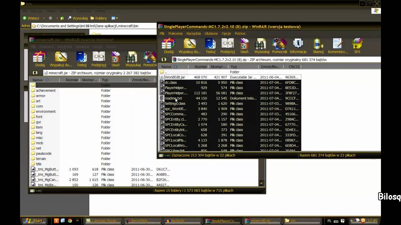Kody do minecraft 1-3 2-4 betting system betting raja full movie in hindi dubbed 2021 dodge