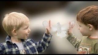 Evolução Humana Crianças Índigo E Cristal Espírito E Vida