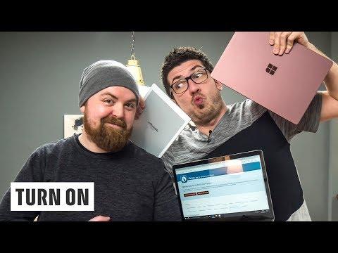 Laptop für Studenten: Praktische Notebooks und Gadgets zum Semesterstart
