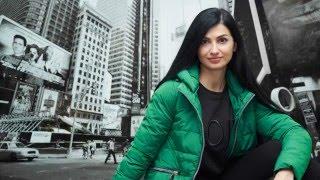 Женские куртки, парки и кашемировые пальто