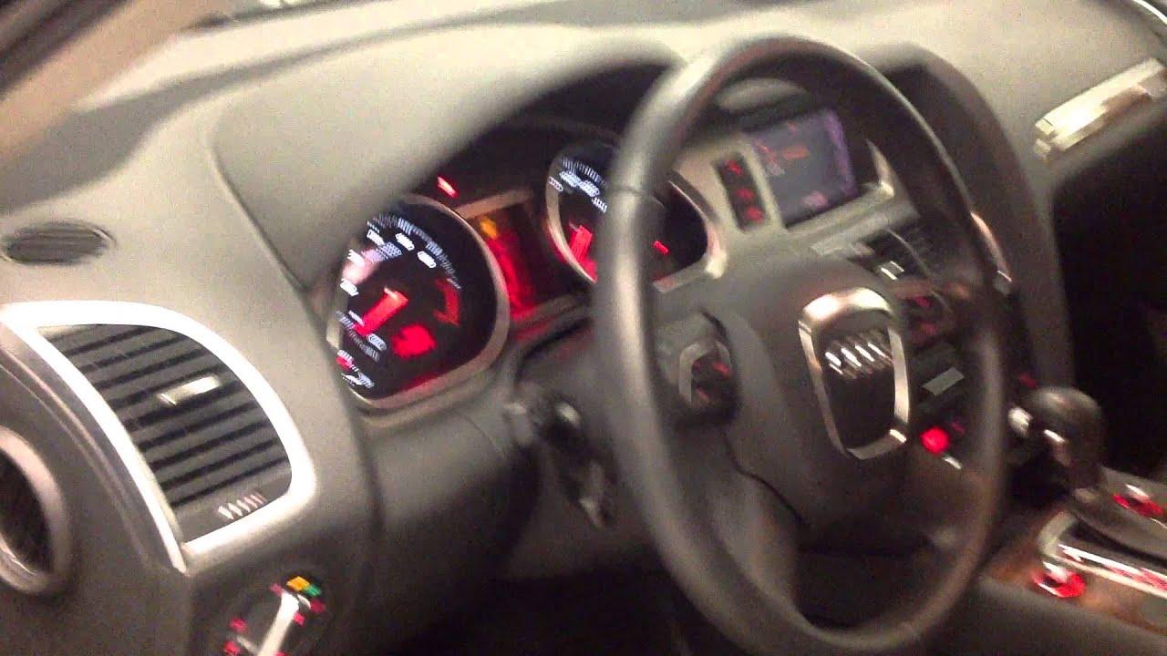 Audi San Juan YouTube - Audi san juan