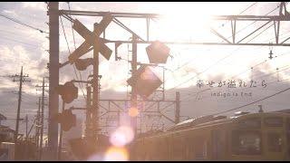 major 1st full album 『幸せが溢れたら』 2015年2月4日発売! アルバム...