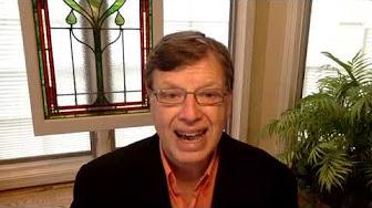 Dr Dave Janda Youtube