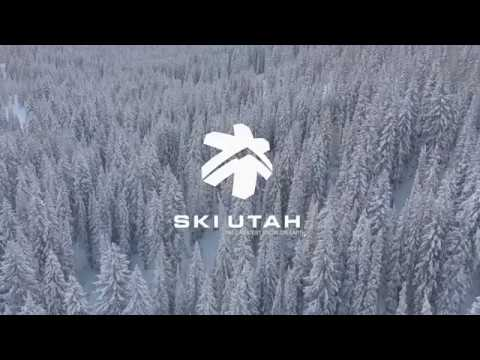 None - Ski Resort Opening Days